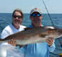 Island Lure Charters Image